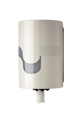 Center Pull Paper Towel Dispenser Suppliers In UAE from DAITONA GENERAL TRADING (LLC)