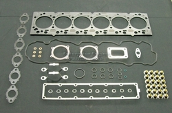 Cummins Gaskets Supplier in UAE from STEADFAST GLOBAL INDUSTRIAL SUPPLIES FZE