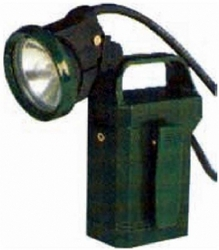 EXPLOSION PROOF WORKING LAMP from ADEX AZEEM.SHA@ADEXUAE.COM/0555775434 SALES@ADEXUAE.COM 0564083305