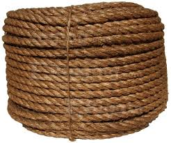 manila rope in uae from ADEX  PHIJU@ADEXUAE.COM/ SALES@ADEXUAE.COM/0558763747/0564083305