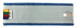 Velcro Mop Frame In UAE from DAITONA GENERAL TRADING (LLC)