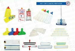 Round Mop In UAE from DAITONA GENERAL TRADING (LLC)