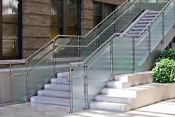 SS HANDRAIL UAE  from WHITE METAL CONTRACTING LLC