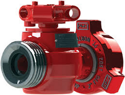 VALVE SUPPLIERS IN DUBAI from EMREF INTERNATIONAL