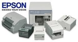 Pos Printer Suppliers In Dubai