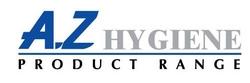 AZ Hygiene Aerosol Dispenser And Aerosol Frangranc from DAITONA GENERAL TRADING (LLC)