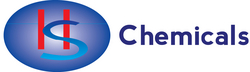 HS Chemicals Cleaning Chemicals In UAE from DAITONA GENERAL TRADING (LLC)
