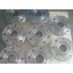 A350 LF2 FLANGES  from AKSHAT STEEL