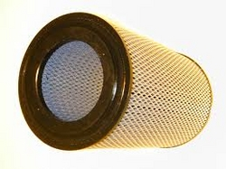 Air Filter from HEM AIR SYSTEM