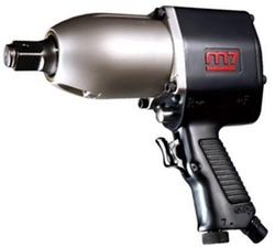 M7 -PNEUMATIC AIR TOOLS from ADEX AZEEM.SHA@ADEXUAE.COM/0555775434 SALES@ADEXUAE.COM 0564083305