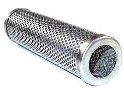 FILTERS  SUPPLIERS IN UAE from EMREF INTERNATIONAL