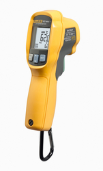 Visual IR Thermometers Suppliers in Dubai from SYNERGIX INTERNATIONAL