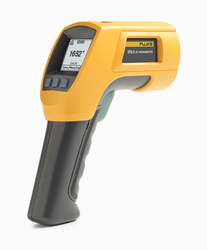 Digital Thermometer suppliers in Dubai from SYNERGIX INTERNATIONAL