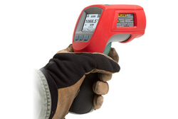 Intrinsically safe Thermometer suppliers in Dubai from SYNERGIX INTERNATIONAL