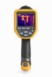 Infrared Cameras - FLUKE Suppliers in Dubai from SYNERGIX INTERNATIONAL