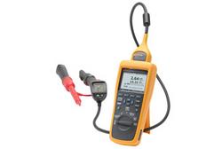 Battery Analyzers - FLUKE suppliers in Dubai from SYNERGIX INTERNATIONAL