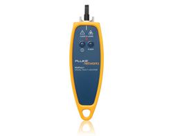 Cable Continuity Testers suppliers in Dubai from SYNERGIX INTERNATIONAL
