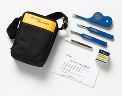 Fiber Optic Cleaning Kits suppliers in dubai from SYNERGIX INTERNATIONAL