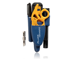 Pro-Tool™ Kit from SYNERGIX INTERNATIONAL