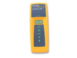 LinkSprinter Network Tester from SYNERGIX INTERNATIONAL