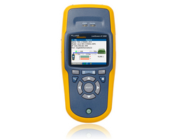 Network Auto-Tester suppliers in Dubai from SYNERGIX INTERNATIONAL