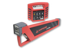 AMPROBE AT-3500 from SYNERGIX INTERNATIONAL