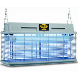 insect killer in dubai ADEX 0555775434 from ADEX INTERNATIONAL