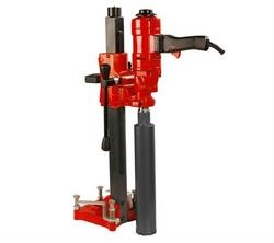 CORING MACHINE from ADEX  PHIJU@ADEXUAE.COM/ SALES@ADEXUAE.COM/0558763747/0564083305