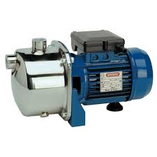 JET PUMP SUPPLIER UAE from ADEX  PHIJU@ADEXUAE.COM/ SALES@ADEXUAE.COM/0558763747/05640833058