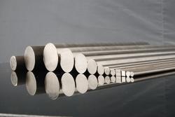 stainless steel bars from KRISHI ENGINEERING WORKS