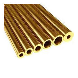brass pipes from KRISHI ENGINEERING WORKS