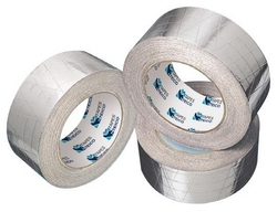 Aluminum FSK Tape from NTEICO ENGINEERING INDUSTRY