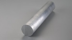 aluminum round bar from KRISHI ENGINEERING WORKS