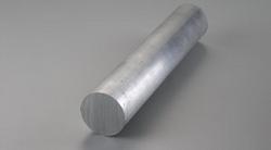 aluminum round bar from KRISHI ENGINEERING WORKS