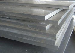 stainless steel plates  from KRISHI ENGINEERING WORKS