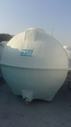 FIBERGLASS FRP PRODUCTS WHOLSELLERS & MANUFACTURERS from UNION GULF FZE