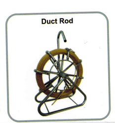 DUCT ROD  from EXCEL TRADING COMPANY - L L C