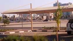 CANOPIES SUPPLIERS