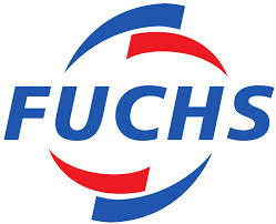 FUCHS SLIDE WAY OIL GHANIM TRADING DUBAI UAE +97142821100 from GHANIM TRADING LLC