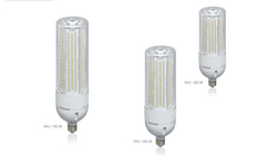 LED POWER LAMP from POWER MEP LLC