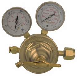 Oxygen Regulator in UAE from SPARK TECHNICAL SUPPLIES FZE
