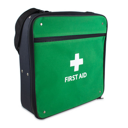 Lyon Bag from ARASCA MEDICAL EQUIPMENT TRADING LLC