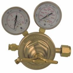Oxygen Regulator in Ajman from SPARK TECHNICAL SUPPLIES FZE