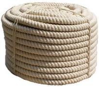 Cotton Ropes in Abu dhabi from SPARK TECHNICAL SUPPLIES FZE