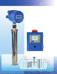 Oil/Water Separator Monitors and Controls. from POWER MEP LLC