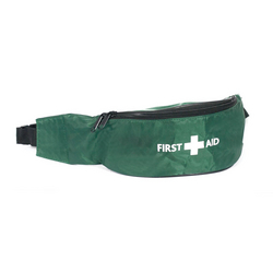 Riga Bum Bag  Green from ARASCA MEDICAL EQUIPMENT TRADING LLC
