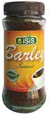 BARLEY COFFEE SUPPLIERS in Sharjah,Ajman uae from STAR TRACK  GENERAL TRADING LLC