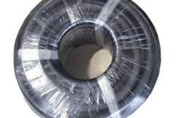 blast hose manufacture dubai