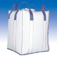Jumbo Bags from ATLAS AL SHARQ TRADING ESTABLISHMENT
