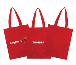 CORPORATE GIFTS  from AHA TRADING CO LTD